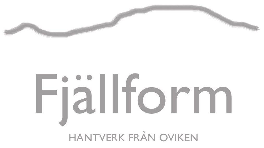 Fjällform.se